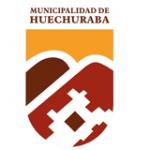 huechuraba